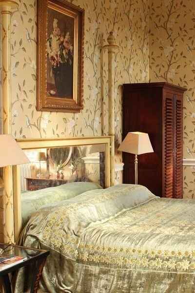 Sensational Master Rooms In The Castle Bedrooms In Laois Castle Durrow Download Free Architecture Designs Rallybritishbridgeorg
